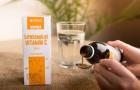 Doplňte céčko efektivněji než kdy dříve