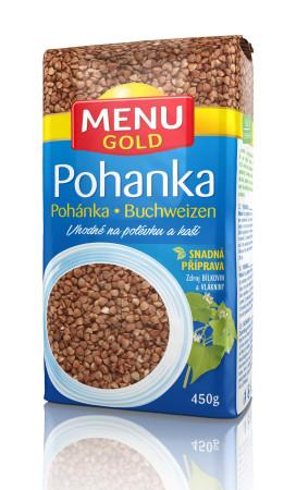MENU_GOLD_Pohanka_450g_30,90_Kc