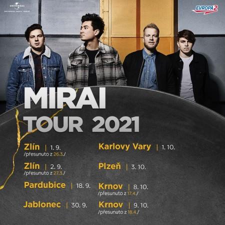 MIRAI-Tour-2021-presunute-terminy-Profil-image