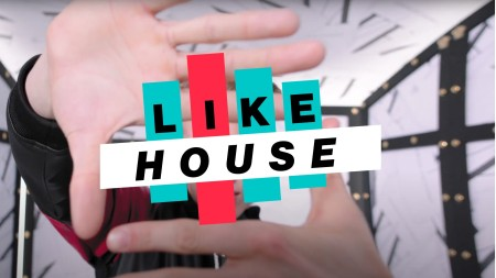 Prima_LIKE_HOUSE_logo