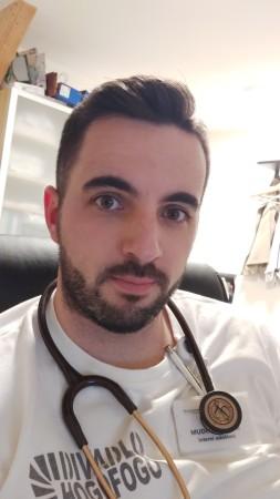 Slany nemocnice Falc Matej MUDr