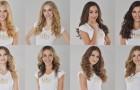 Aktuality k vyhlášení vítězek Miss České republiky 2020