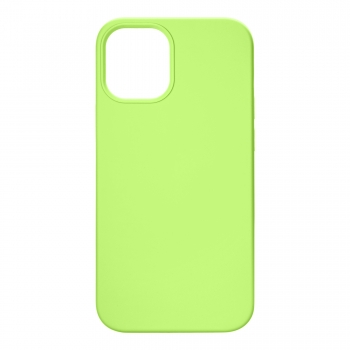 iPhone-12-Mini-Avocado
