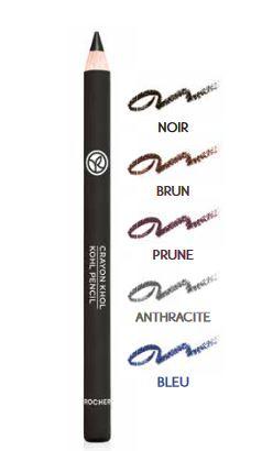kajalová tužka