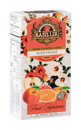 Basilur_Fruits_Infusions__červený_pomeran__87_Kč