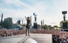 Festival Colours of Ostrava se přesouvá na červenec 2022, vstupenky zůstávají v platnosti