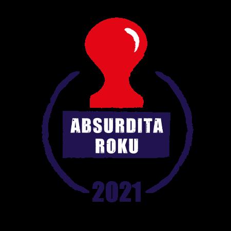FR_Absurdita_2021