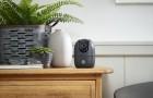 Yale představuje nové Wi-Fi kamery pro domácí zabezpečení