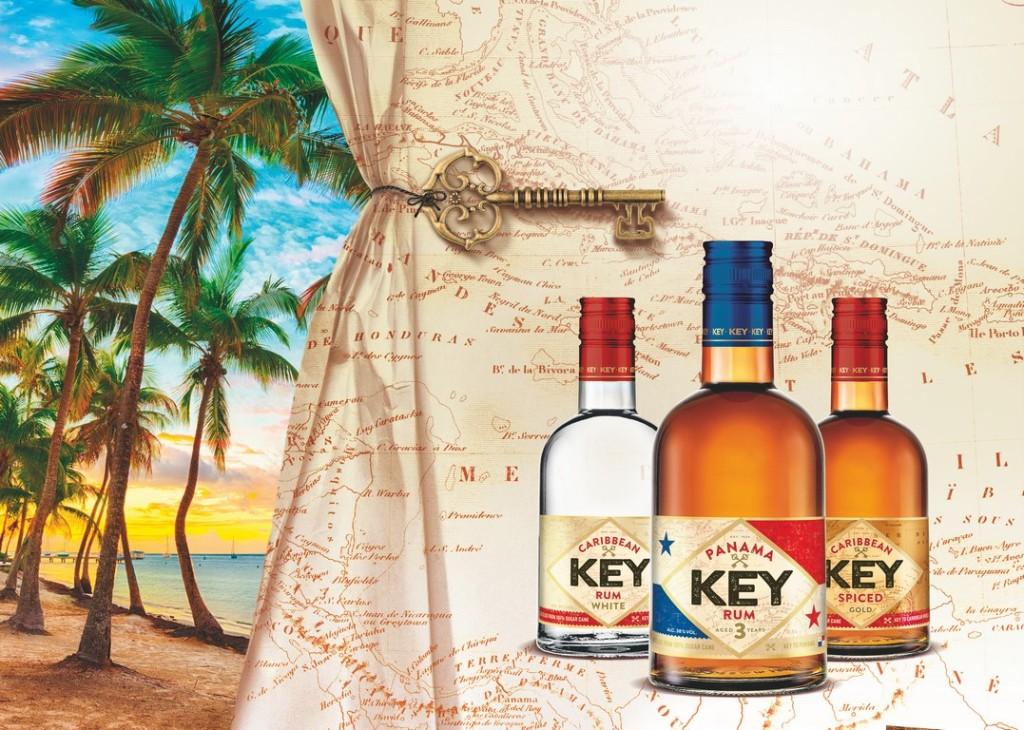 Key_rum