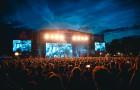 Festival Metronome Prague se přesouvá na rok 2022 Praha, ale bez hudby ani letos nezůstane