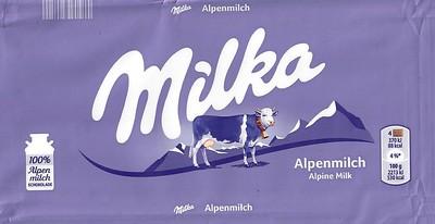 Milka_obal_2020
