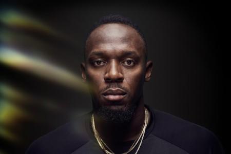 PUMA_OSG_Usain_Bolt