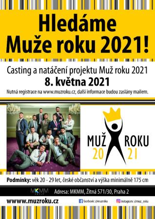 Pozvánka_na_casting_Muže_roku_2021