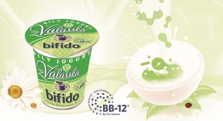 image Bifido