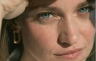 Soutěžte o jeden z přírodních kosmetických produktů Yves Rocher