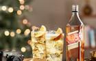 JOHNNIE WALKER ve spolupráci s Alkohol.cz nabízí bezplatné etikety na přání