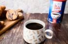 Melta – tradiční nápoj do moderní doby