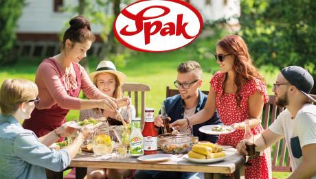 PR obrazek SPAK 20210408