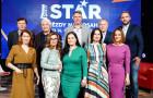 Skupina Prima spouští 14. června svůj již desátý kanál – Prima STAR