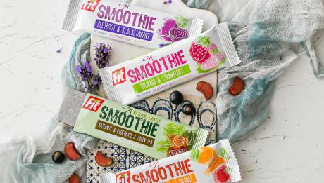 smoothie_foodstyle