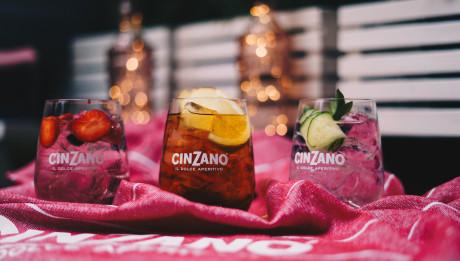 Cinzano-představení-drinků-Sladké-léto-foto-Vojtěch-Kába-drink