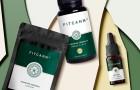 Soutěž o konopné produkty FITCANN