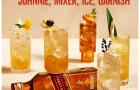 Na terase OC Nový Smíchov navštivte nový Johnnie Walker Hotspot!