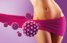 Papillomaviry mají souvislost s rakovinným bujením. Dá se s nimi však účinně bojovat, když se odhalí včas
