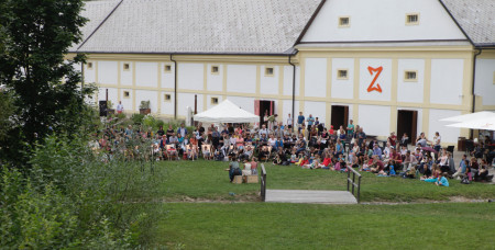KoresponDance 2020_publikum I_Foto Dragan Dragin