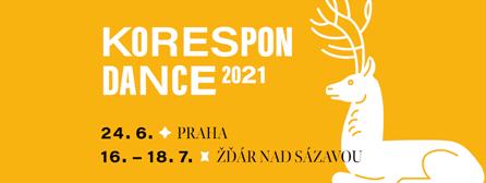 KoresponDance_2021