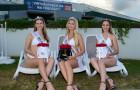 První semifinále Miss České republiky ve znamení pomoci Moravě