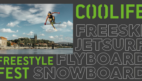 COOLIFE_FREESTYLE_FEST_2021