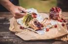 Vyhrajte léto na grilu s kvalitními potravinami!