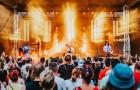 Queenie vyráží na letní UNIVERSUM Tour, na Křižíkově fontáně v Praze zahrají 23. 7. 2021