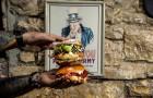 Rady a porady od Zeda Střížka ze Sugar Daddy by Bejzment. Tipy jak na ty nejlepší burgery pod Sluncem!