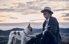 Rodinný film Gump – pes, který naučil lidi žít představuje nový videoklip