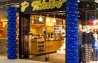 Tchibo slaví 30 let na trhu v České republice