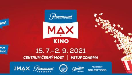 paramount_max_kino