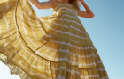 Reserved uvádí kolekci High Summer perfektní pro letní chvíle na slunci