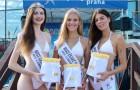 Finalistky Miss ČR jsou kompletní