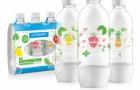 Zpestřete si pitný režim vizuálně i chuťově!