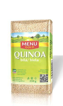 MENU_GOLD_Quinoa_bila_250g_51,90_Kc