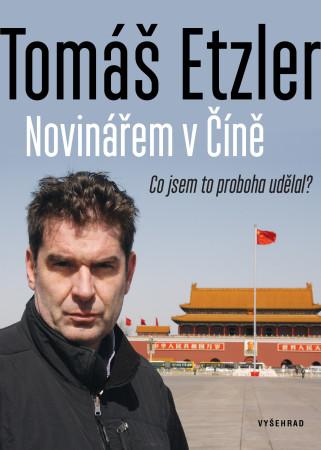 OBALKA_KNIHY_Novinarem-v-Cine