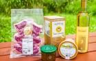 Vyhlášením výherce soutěže Česká biopotravina roku 2021 odstartovala kampaň Září – Měsíc biopotravin