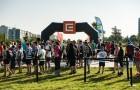 Rodinný běh ČEZ Aquapalace rozhýbal Prahu. Za sportem a dobrou náladou se vydalo dva a půl tisíce nadšených účastníků