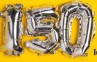 Continental oslaví 150. výročí na náměstí v Brandýse. Zazpívají Monkey Business