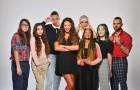 Nový kanál Prima SHOW přinese LIKE HOUSE 2 s Agátou Hanychovou i novinku Královny butiků