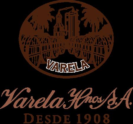 Varela-Hermanos-logo