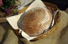 Čeští pekaři oslavili Světový den chleba