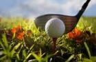 Pojďte na golf!